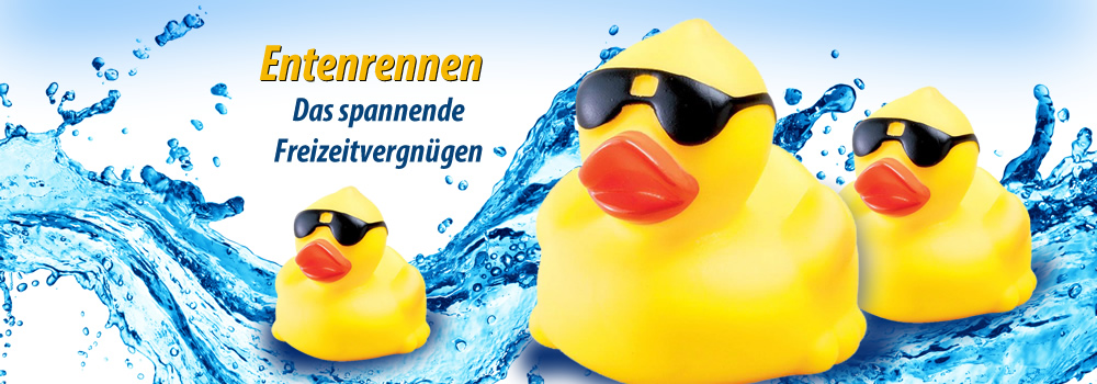 entenrennen-derby_duckrace1